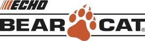 ECHO_Bear_Cat_Logo_Orange_Black